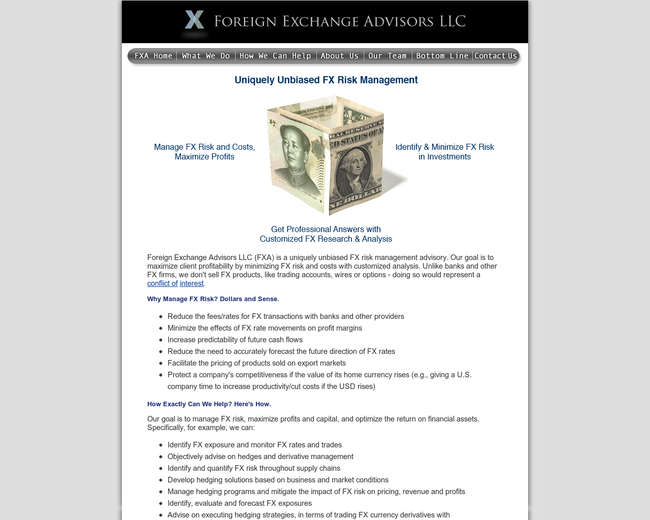 Search results for category services cost price on iterate studio foreign exchange advisors fandeluxe Image collections