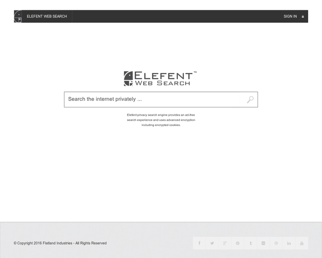 Search results for category email security on iterate studio elefent data systems fandeluxe Image collections