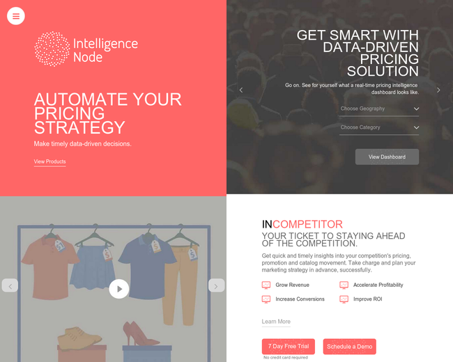 Search results for category business trends on iterate studio intelligencenode fandeluxe Images