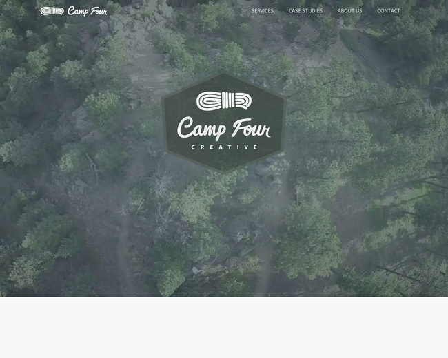 Camp Four Creative