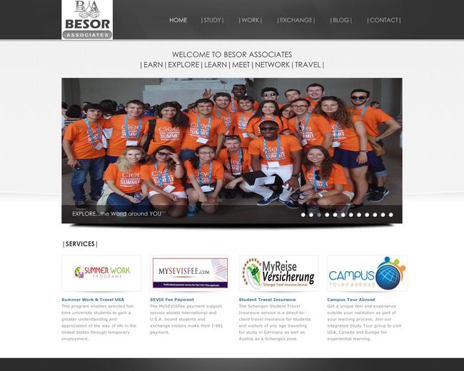 Besor Associates