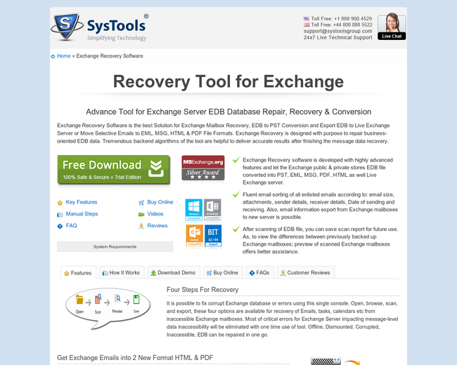 Search results for category deal a day on iterate studio exchange recover fandeluxe Image collections
