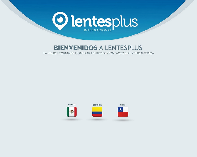Search results for category next best offer on iterate studio lentesplus fandeluxe Image collections