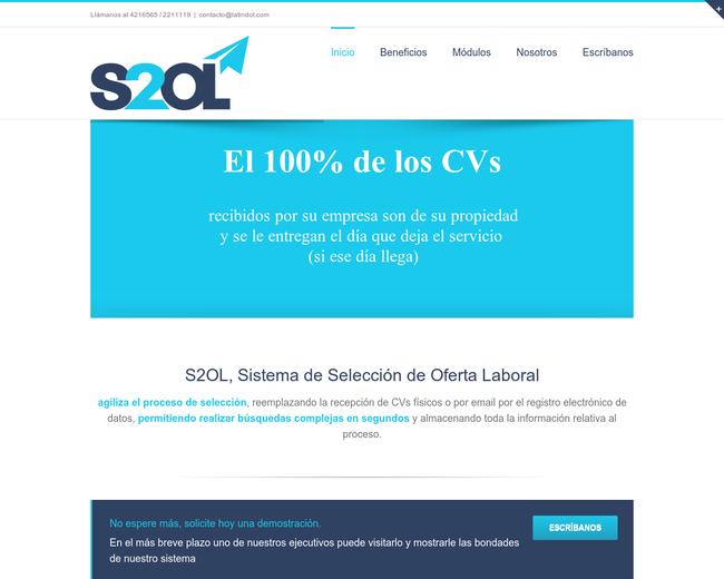 S2OL.com