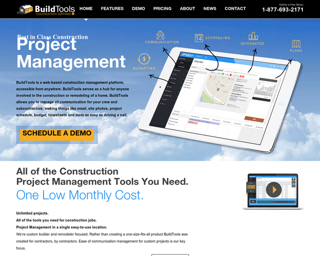 BuildTools.com