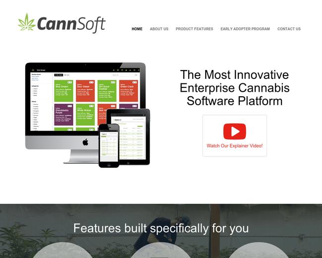 CannSoft