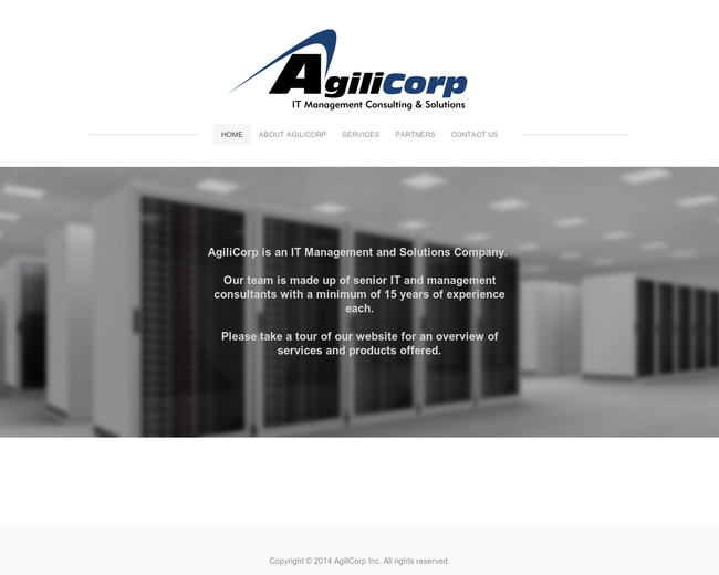 Search results for category toronto on iterate studio data center in the north fandeluxe Choice Image