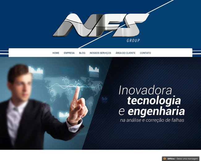 NFS Professional Services
