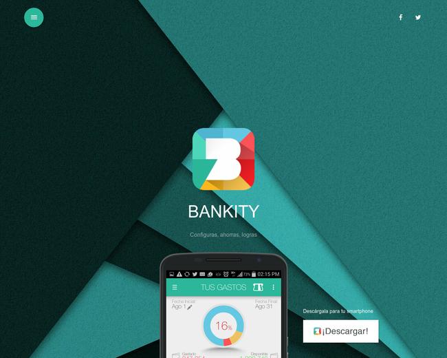 Bankity