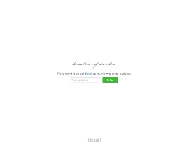 Search results for category digital pen on iterate studio hanelin of sweden fandeluxe Gallery