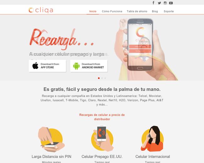CLIQA