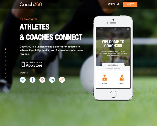 Coach360