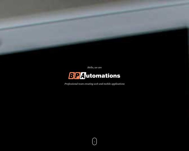 BPAutomations