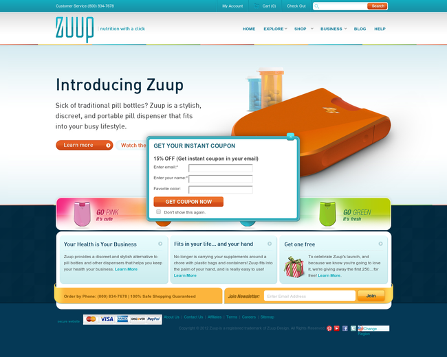 Search results for category compliance as a service on iterate studio zuup design fandeluxe Choice Image
