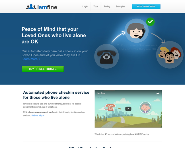 Search results for category senior care on iterate studio iamfine fandeluxe Gallery