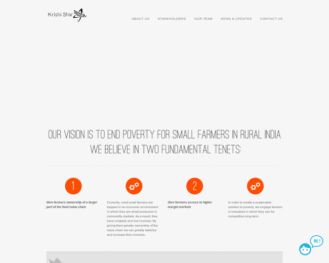 Search results for category mumbai on iterate studio fandeluxe Choice Image