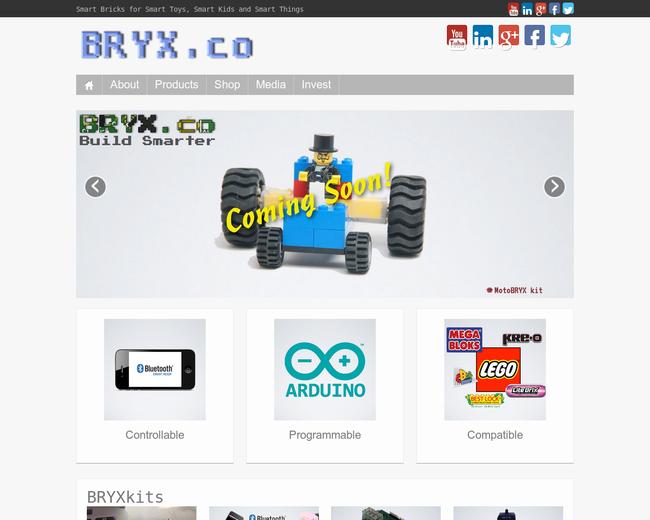 BRYXco