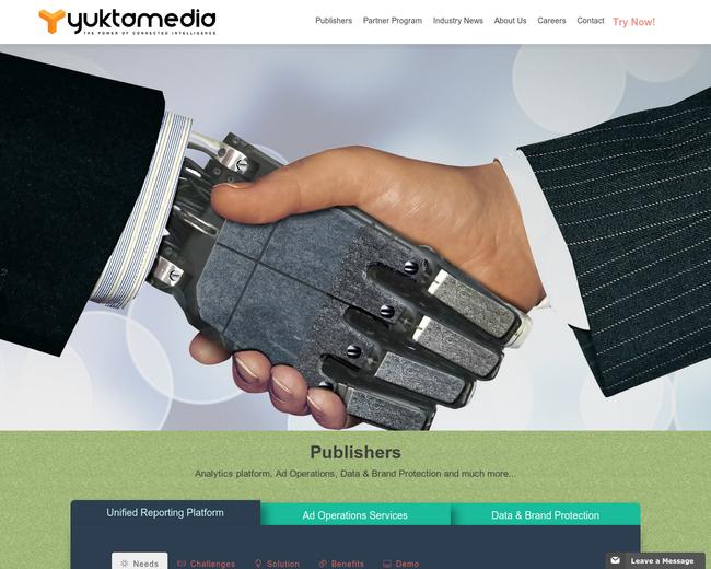YuktaMedia