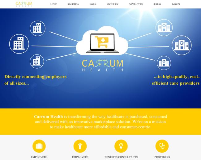 Carrum Health