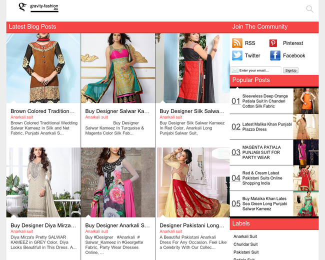 Search results for sar on iterate studio gravity fashion europe malvernweather Image collections