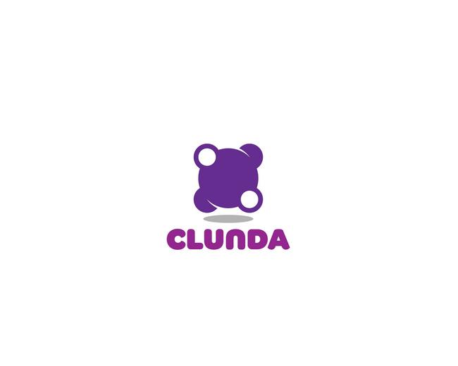 Clunda