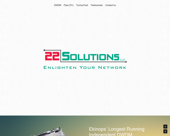 22Solutions