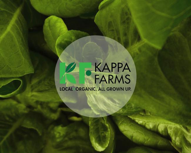 Kappa Farms