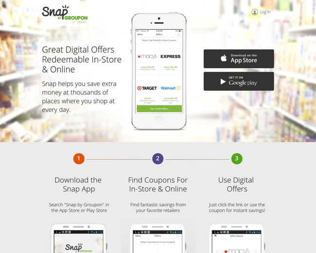Search results for category value retailer on iterate studio snapsaves fandeluxe Image collections