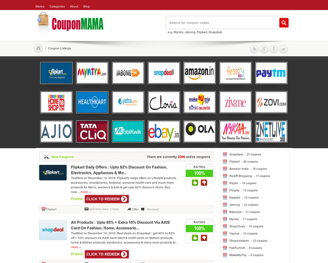 Search results for category discount coupons on iterate studio coupon mama fandeluxe