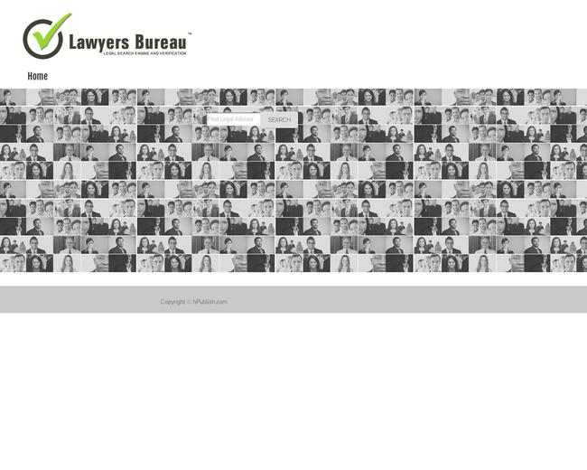 Lawyers Bureau