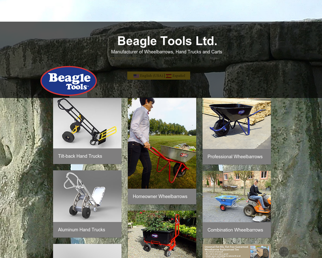 Beagle Tools