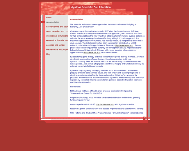 NanoNutrition Laboratories