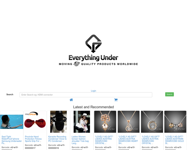 Search results for category online to do list on iterate studio fandeluxe Image collections