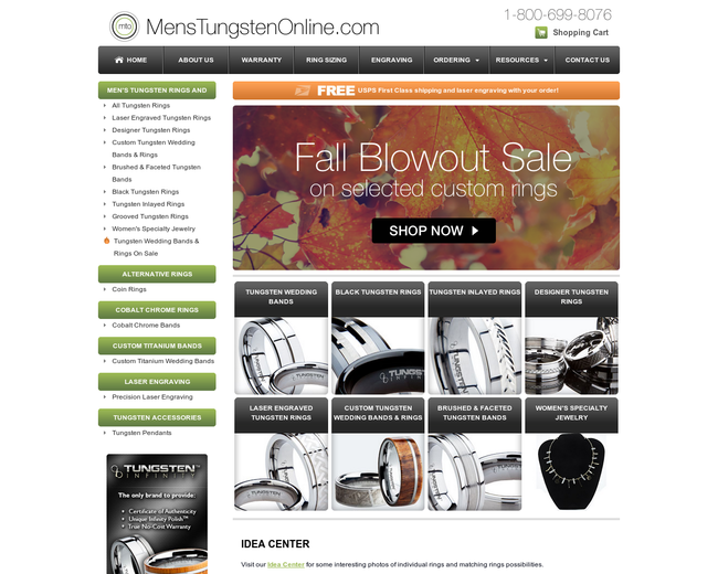 Aspen Business Solutions