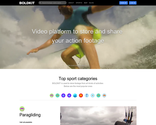 Search results for category home videos on iterate studio boldkit fandeluxe Choice Image