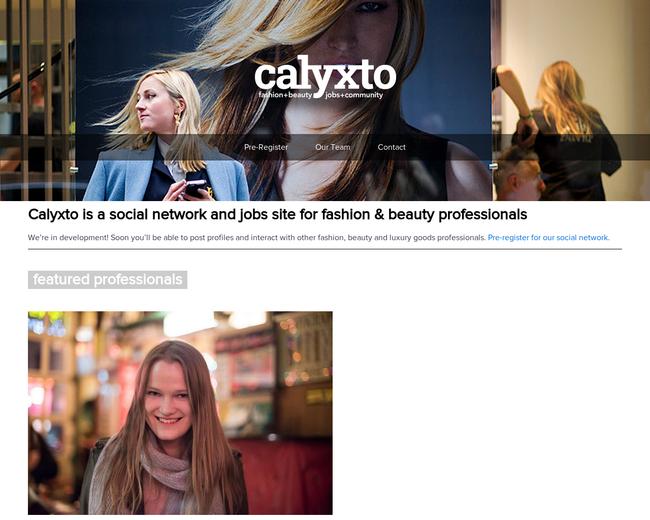 Calyxto
