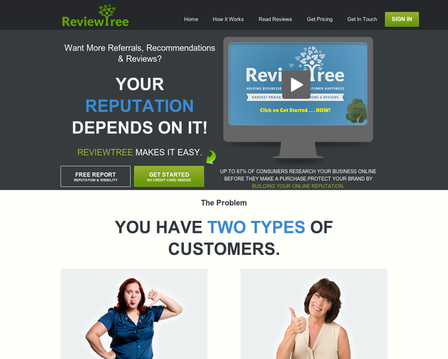 Search results for on iterate studio reviewtree fandeluxe Images