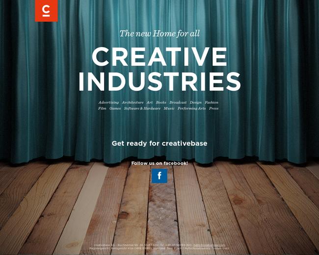 creativebase
