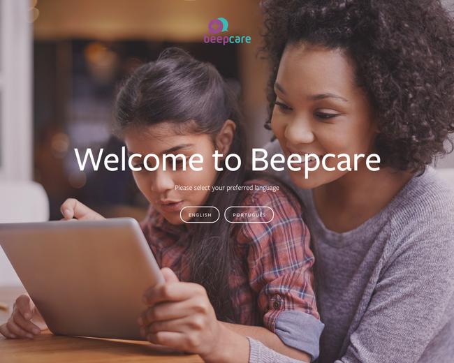 beepcare