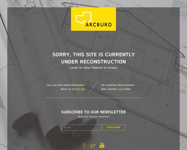 ARCBuro.com