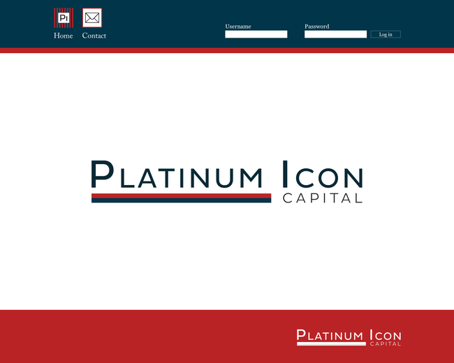 Platinum Icon Capital