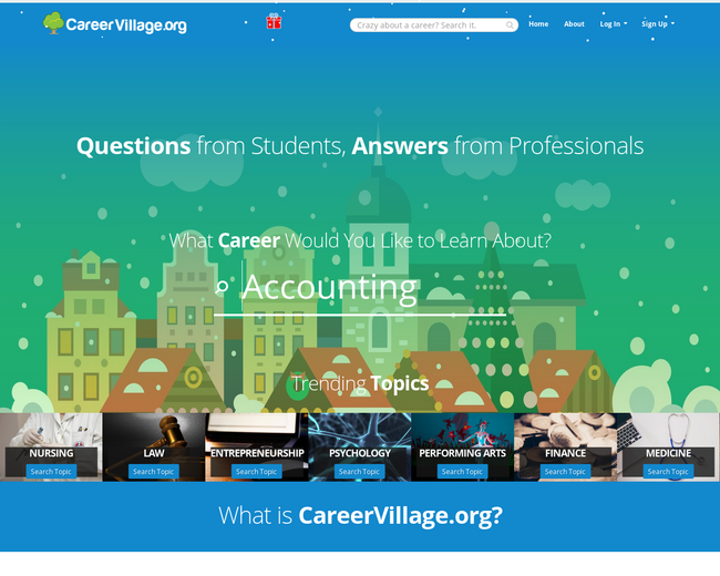 Search results for category on site care on iterate studio careervillage fandeluxe Choice Image