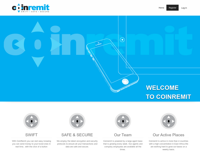 Search results for category south africa on iterate studio coinremit fandeluxe Choice Image