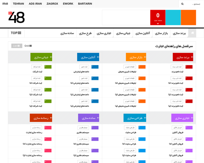 Search results for on iterate studio ir48 fandeluxe Images