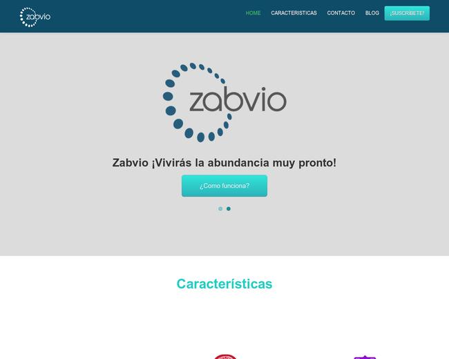 Zabvio.com