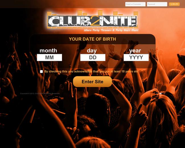 Club2Nite