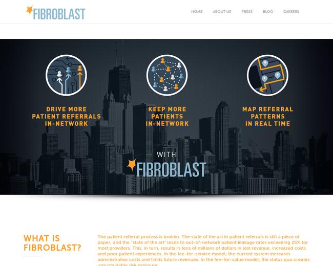Fibroblast