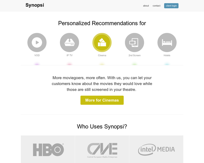 Synopsi