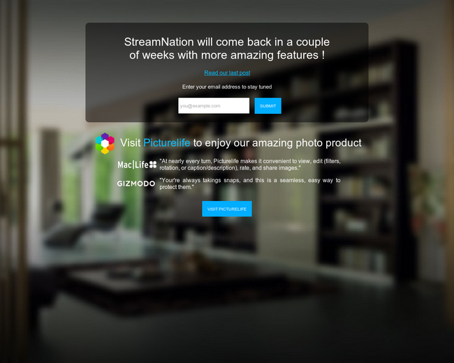Search results for category call center services on iterate studio streamnation fandeluxe Image collections