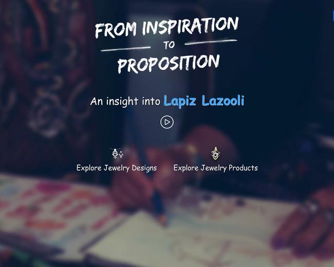 Lazooli